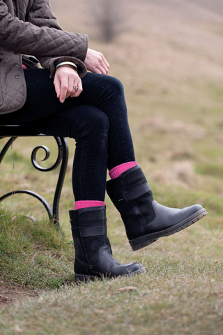 Dubarry Laag model Roscommon